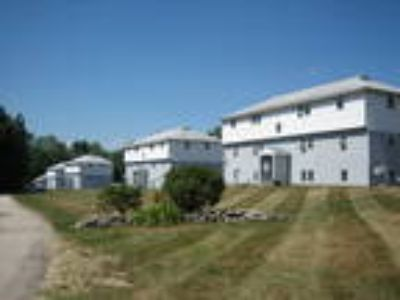 Apartments for rent Barrington, NH - Barrington Hills Apartments