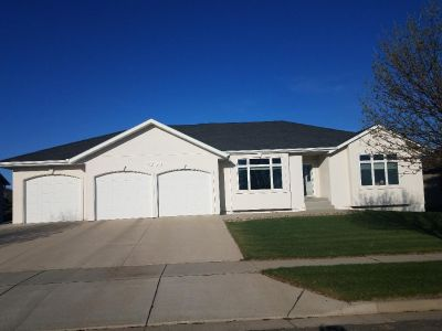House for sale in Bismarck