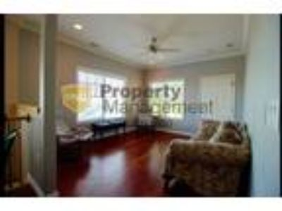 Four BR Two BA In Provo UT 84606-3621