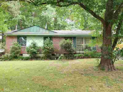 4488 Richard Rd C-24 Conley Three BR, great investment and well