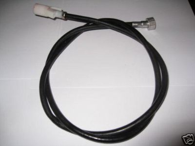 Buy VW Corrado speedometer cable Havy Duty. motorcycle in Los Angeles, California, US, for US $79.50