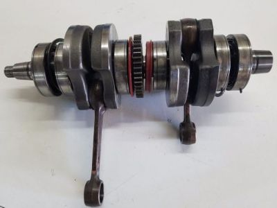 Purchase Seadoo GSX GTX RX XP LRV CHALLENGER 947 951 OEM CRANK SHAFT CRANK CRANKSHAFT motorcycle in Gilberts, Illinois, United States, for US $175.00