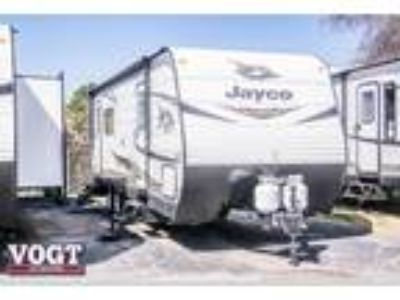 2019 Jayco Jay Flight SLX 8 235RKS