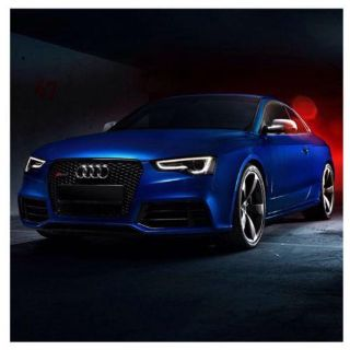 Sell WSP wheels W567 Giasone rims 20x9 For Audi RS4 A4 A6 A7 A8 S4 S6 S7 S8 RS6 RS8 motorcycle in Glendale, California, US, for US $1,299.00