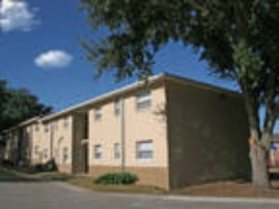 Lakewood Terrace Apartments - Four BR,Two BA
