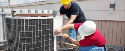 Smartly Operate Thermostat with AC Thermostat Repair Miami