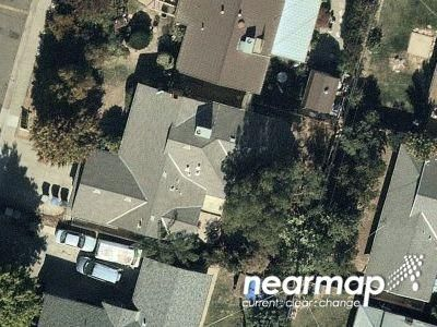 3 Bed 2.0 Bath Preforeclosure Property in Sacramento, CA 95833 - Northstead Dr