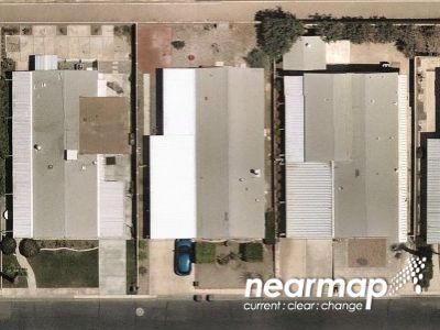 3 Bed 2 Bath Foreclosure Property in Palm Desert, CA 92260 - Desert Greens Dr N