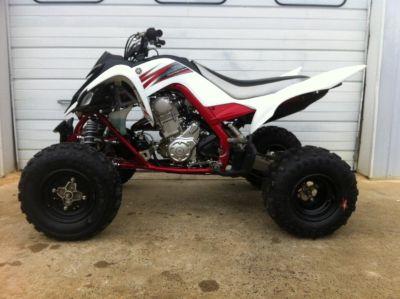 2009 Yamaha Raptor 700R Sport ATVs Sanford, NC