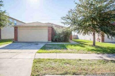 217 Jersey Bend Cibolo, Lovely Three BR, Two BA home on