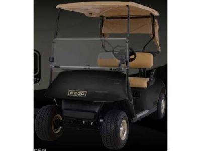 2013 E-Z-Go TXT Golf Golf Carts Lakeland, FL