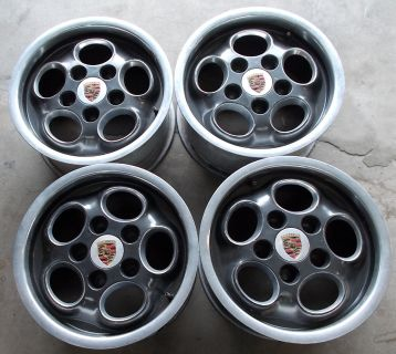 951 362 104 00 Wheels SP1/944/911/914