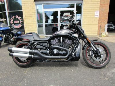 2014 Harley-Davidson Night Rod Special Cruiser South Saint Paul, MN