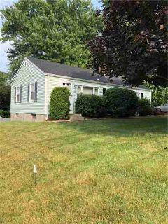 274 Lydia AV WOONSOCKET, Well maintained Ranch in desirable