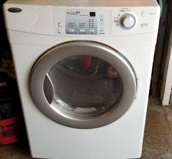 Craigslist - Appliances for Sale Classifieds near St Cloud ...