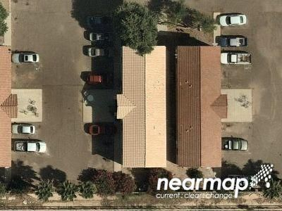 Preforeclosure Property in Queen Creek, AZ 85142 - E Pegasus Pkwy