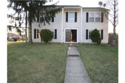 4 BED ROOM HOUSE FOR RENT IN PLAINSBORO, NJ