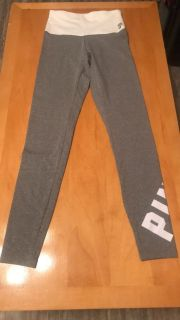 PINK (Victoria s Secret) Leggings- $20
