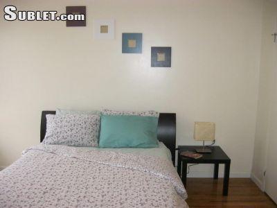 $2400 1 apartment in Harlem West