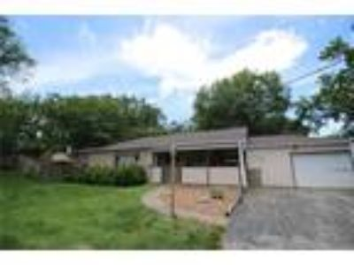 $114950 Two BR 2.00 BA, Independence