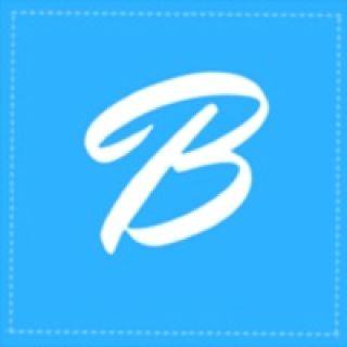 Byteoi- Digital Marketing Agency Chicago, USA