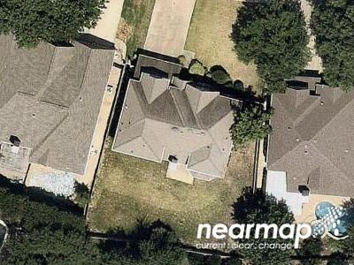 3 Bed 2.0 Bath Foreclosure Property in Grapevine, TX 76051 - Fair Field Dr