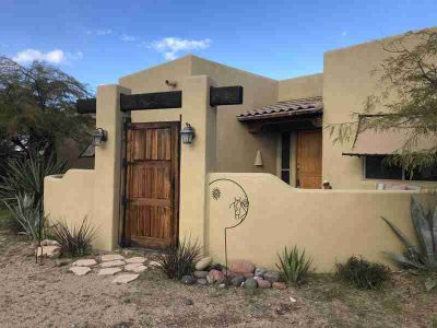 26811 N 161ST Street Scottsdale Four BR, Don't miss out on this