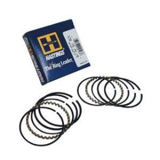 Buy Hastings Piston Ring Set Harley Panhead '48-65 Cast Rings +.060 Bore 1200 2 Sets motorcycle in Monroe, Connecticut, US, for US $32.95