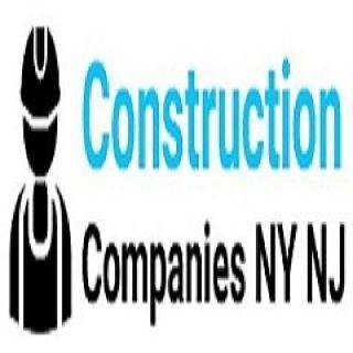 Construction Companies Corp