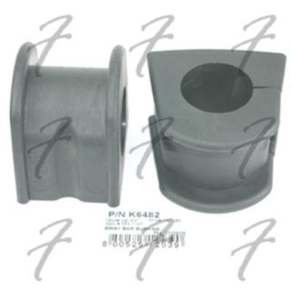 Find FALCON STEERING SYSTEMS FK6482 Sway Bar Bushing motorcycle in Clearwater, Florida, US, for US $10.92