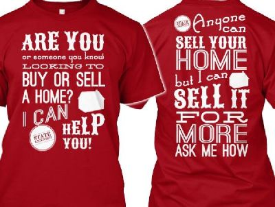 Are you looking to Buy or Sell a Home in Atlanta? I can help.