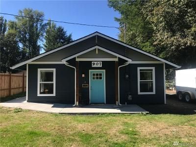 Foreclosure Property in Lacey, WA 98503 - Ulery St SE