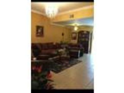 Condos & Townhouses for Sale by owner in Fort Myers, FL
