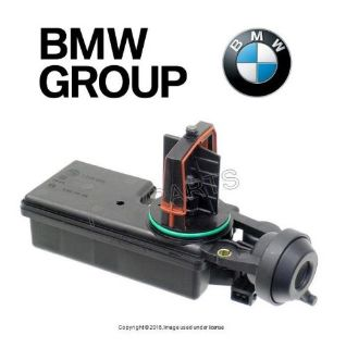 Sell NEW BMW E46 E39 E36 Engine Intake Manifold Adjusting Unit DISA Valve Genuine motorcycle in Nashville, Tennessee, United States, for US $329.95