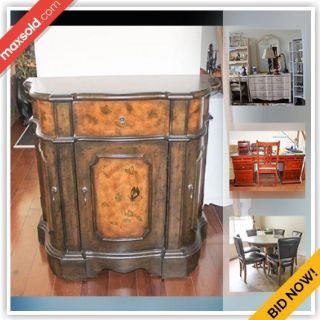 Middletown Moving Online Auction -..