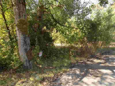 3919 Pacific Wy Longview Two BR, Beautiful 1 acre lot