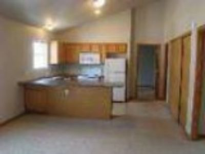 Nice Three BR Two BA Condo ( Mitchell Laramie WY) bd