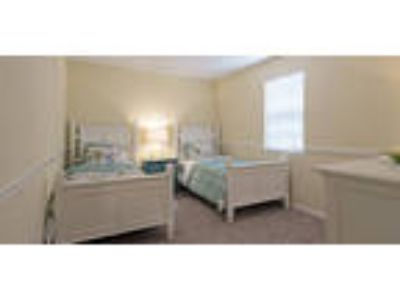 Avondale Townhomes - Three BR, 1.5 BA (Upgraded)