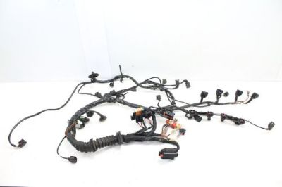 Find ENGINE WIRE / WIRING HARNESS - AUDI A4 VW PASSAT B5 - 8D1971074AT motorcycle in Waverly, Minnesota, United States, for US $269.99