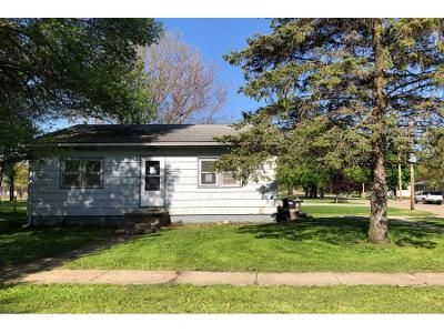 Preforeclosure Property in Boone, IA 50036 - Story St