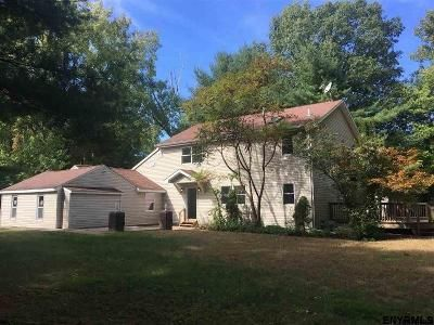 4 Bed 3 Bath Foreclosure Property in Clifton Park, NY 12065 - Bruno Rd