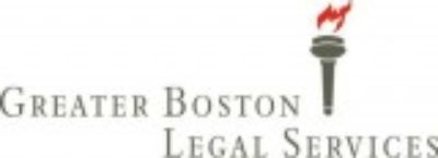 Long Term Temporary Attorney - Immigration Unit