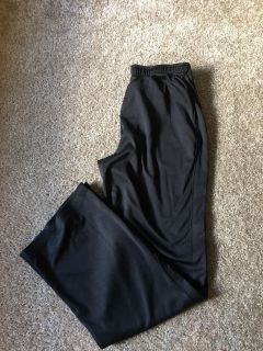 Never worn champion work out pants