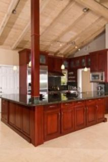 Top Class Kitchen Renovation Services, Seattle