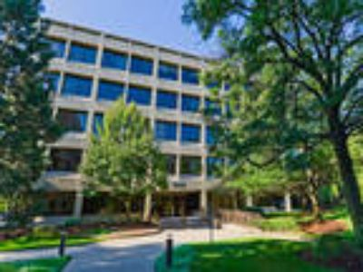 Gateway Executive Park