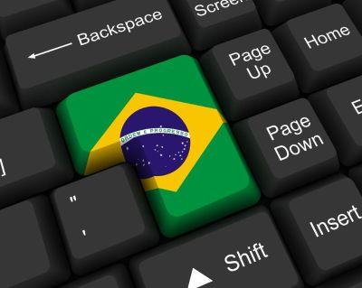 Portuguese as second language lessons online