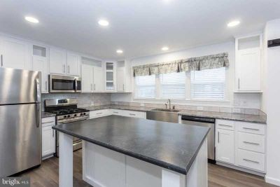 305 W Uwchlan Ave #Lot 87 Downingtown Two BR, Astro Creations