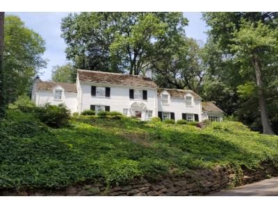 4 Bed 3.5 Bath Preforeclosure Property in Danville, VA 24541 - Linden Dr