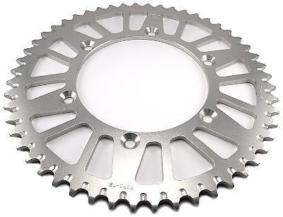 Sell JT 39T Alloy Rear Sprocket 520 for Honda TRX250R Fourtrax 1988-1989 motorcycle in Hinckley, Ohio, United States, for US $30.56