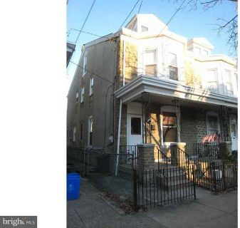 4337 Pechin St PHILADELPHIA Three BR, This is the home that you